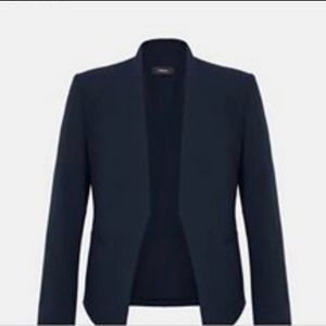 Theory Suit - size 10